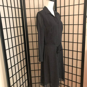 New - Ann Taylor -  career or casual dress